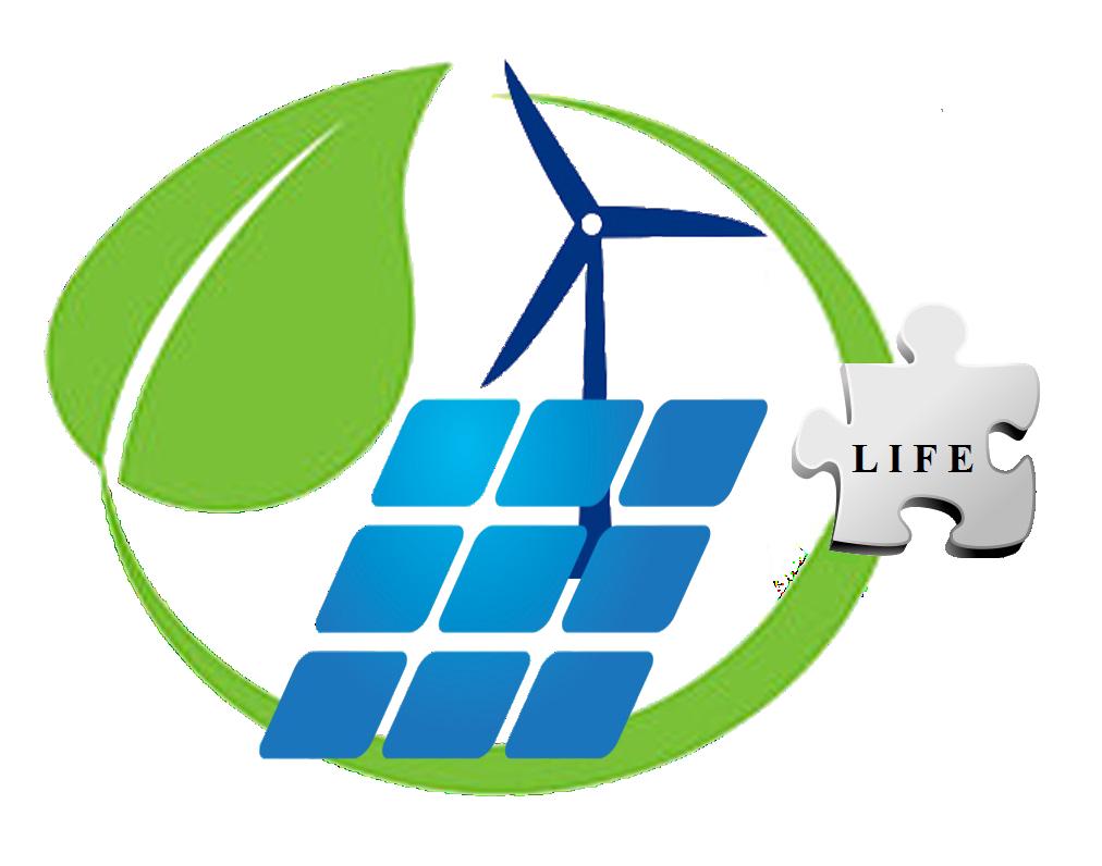 SolarWin